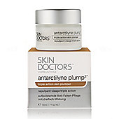 Skin Doctors Antarctilyne Plump 50ml