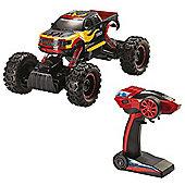 Revell 1:14 R/C Crawler Vulcane
