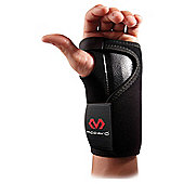 McDavid Carpal Tunnel Wrist Support Right Hand