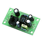 1W Amplifier Kit