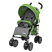 Chicco Multiway Evo Stroller, Green