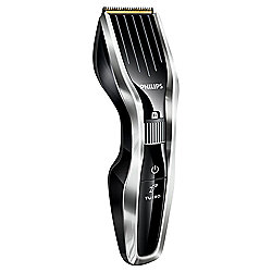 Philips HC5450/83 Hairclipper