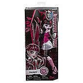 Monster High Original Draculaura  Doll