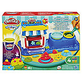 Play-Doh Double Desserts - New