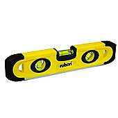 230mm Magnetic Spirit Level