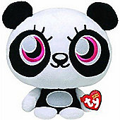 Ty Moshi Monsters Moshling Soft Toy - Shi Shi