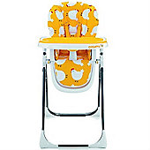 Cosatto Noodle Supa Highchair (Hen House)