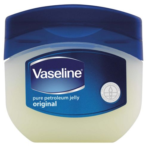 Vaseline Petroleum Jelly - 100ML