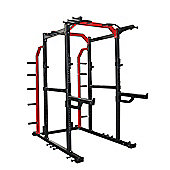 Bodymax Zenith Line CF876 Heavy Duty Functional Training Commercial Power Rack