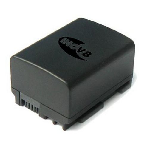 Inov8 Rechargable Battery for Canon BP-810