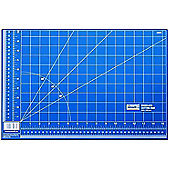 Revell Cutting Mat - Small - Hobbies