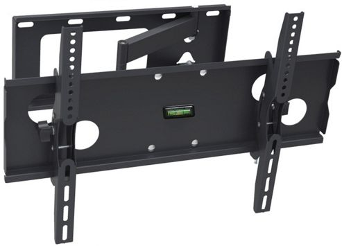 SWING ARM WALL MOUNT FOR 32 inch - 55 inch TV s