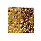 Rub n Buff Gold Leaf