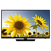 Samsung UE48H4200 48 Inch HD Ready 720p LED TV with Freeview HD
