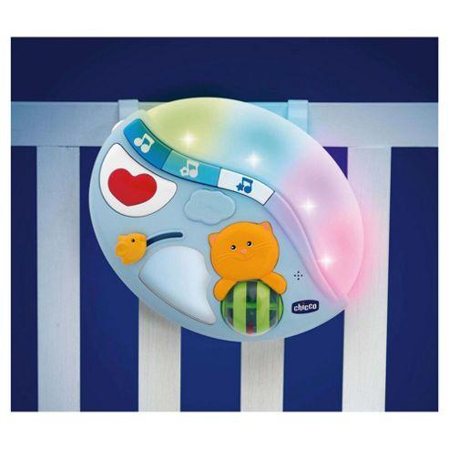 Chicco Lullaby Night Light