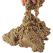 Kinetic Sand - 2.2 Pounds - Arts and Crafts