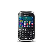 BlackBerry® Curve™ 9320 Black