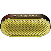 Dali Katch Wireless Speaker (Moss green)