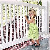KidKusion Verandah and Balcony Guard
