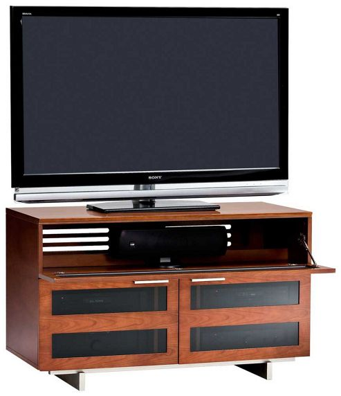 Avion 8928 Natural Cherry For Up To 50 inch TVs