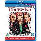 Holiday Inn Blu-ray
