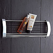 Nicol Neverfal Wall Shelf