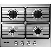 Samsung NA64H3110AS 60 CM Stainless steel Ga