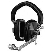 Beyerdynamic DT190 Headphones