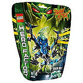 LEGO Hero Factory Dragon Bolt 44009