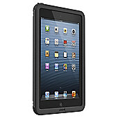 Lifeproof Fre Case for iPad Mini in Black