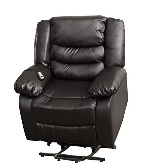 Buy Sofa Collection Windermere Riser Recliner Armchair 1