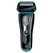 Braun Series 9 9040s Premium Wet & Dry Shaver