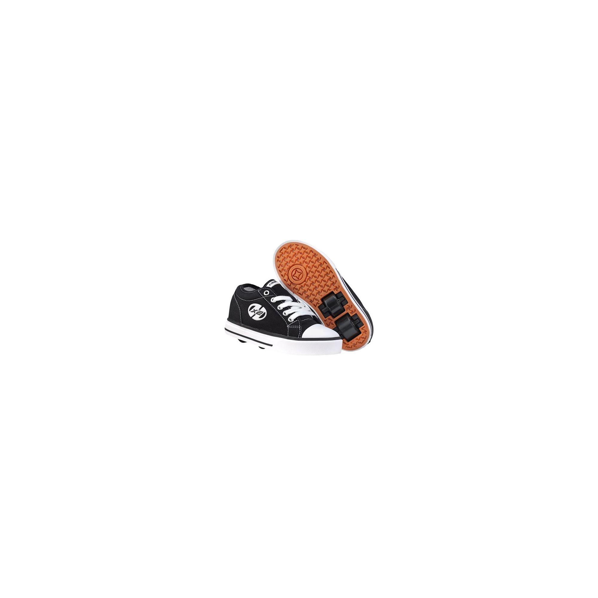 Sport > Skates