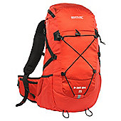 Regatta Blackfell Rucksack 25L Pepper