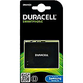 Duracell Replacement Samsung Galaxy S3 smartphone battery