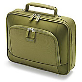 Dicota Reclaim Notebook Bag (Green) for 10 inch to 11.6 inch Notebook