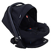 Bebecar Urban Classic Easy Maxi ELs Car Seat (443 Moonlight)
