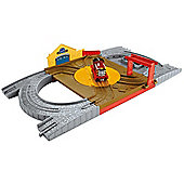 Thomas and Friends Saltys Flip and Switch Tracks