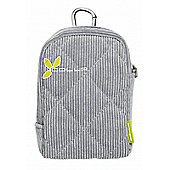 Golla G278 Dolly-L Digital Camera Bag - Grey