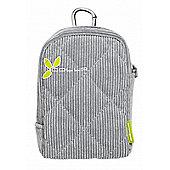 Golla G278 Dolly-L Digital Camera Bag - Grey