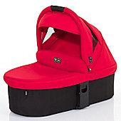 ABC Design Carrycot (Cranberry)