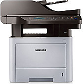 Samsung SL-M3870FW/SEE Multifunction Mono Laser Printer