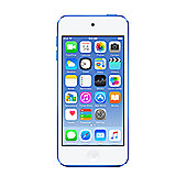 Apple iPod touch 64GB Blue (6th Generation)