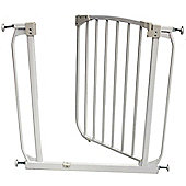 Nursery Ware Child Safety Gate