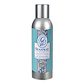 Greenleaf Seaspray Room Spray