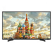 Hisense 40M2100T 40 Inch Full HD 1080P LED TV with Freeview HD