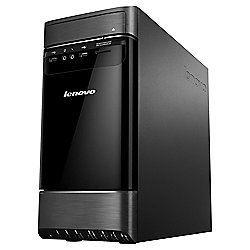 Lenovo H520e Desktop Base Unit, Intel Core i3, 4GB RAM, 1TB