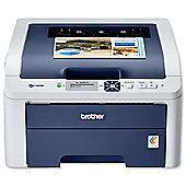 Brother HL3040CN Colour Laser Printer