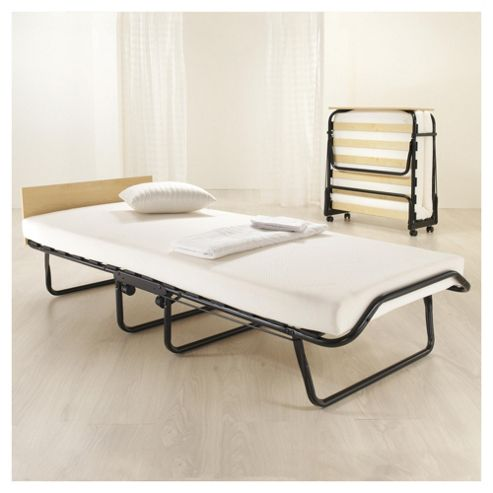 Jay-Be Impression Memory Foam Performance Folding Bed - Double