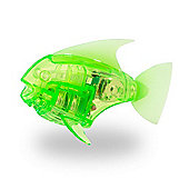 Hexbug Aquabot With LED Light 2.0 - Angel Green